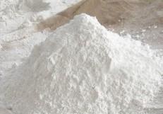 唐山高白填料氢氧化铝