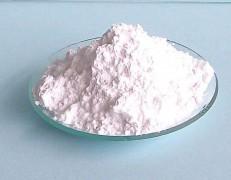 无锡煅烧氧化铝